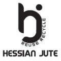 Hessian Jute